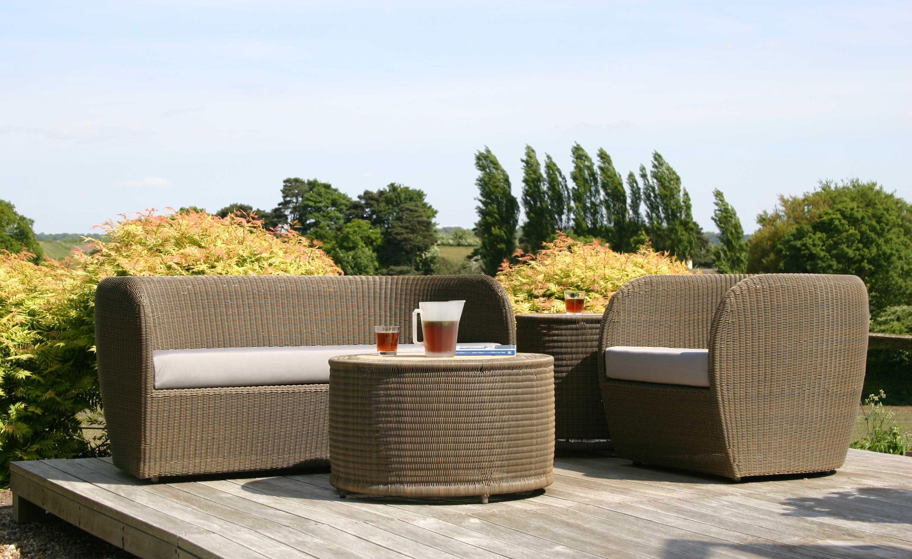 mobili giardino usati mobili giardino