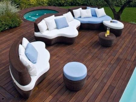 Arredo giardino roma accessori per esterno for Arredo giardino roma