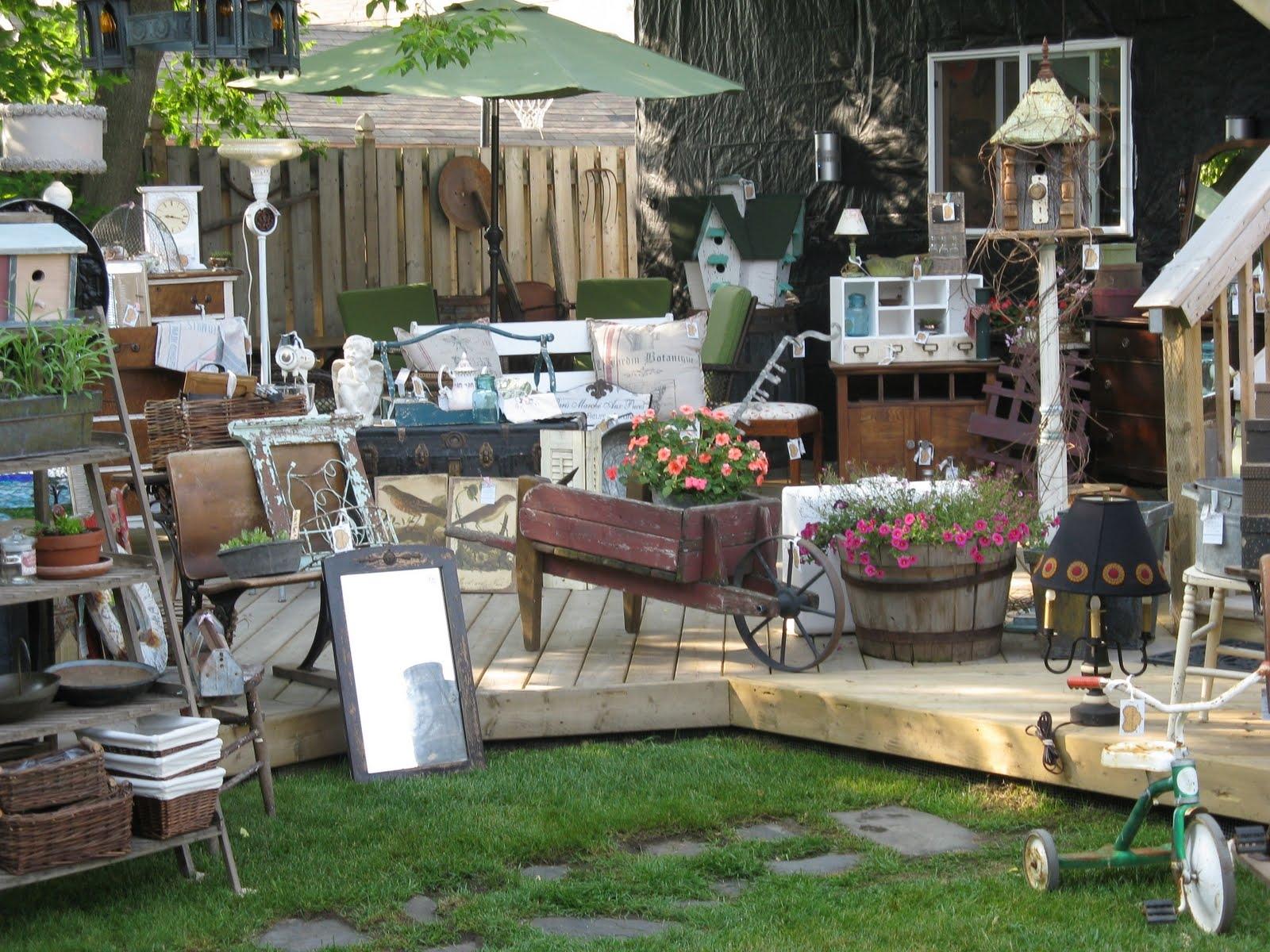 Arredo giardino usato accessori per esterno for Arredo giardino
