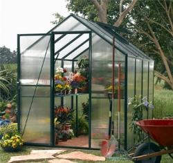 Articoli giardino accessori per esterno for Articoli per esterno