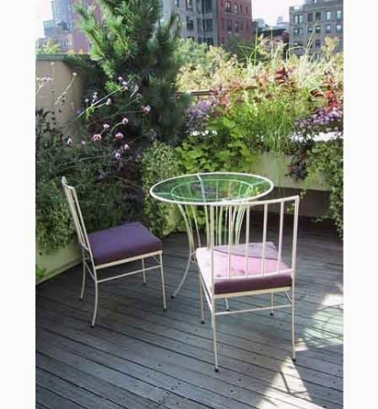 Offerte arredo giardino - Accessori per esterno