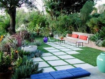 Offerte arredo giardino accessori per esterno for Arredo giardino on line offerte