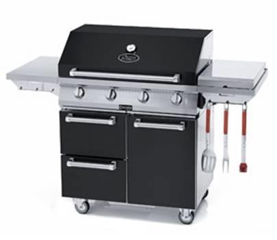 Prezzi barbecue barbecue for Prezzi arredo giardino