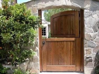 cancelli in legno giardino bricolage : cancelli-in-legno_O2.jpg