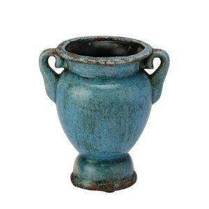 Vasi fioriere e vasi vasi per piante e fiori for Vasi arredo giardino