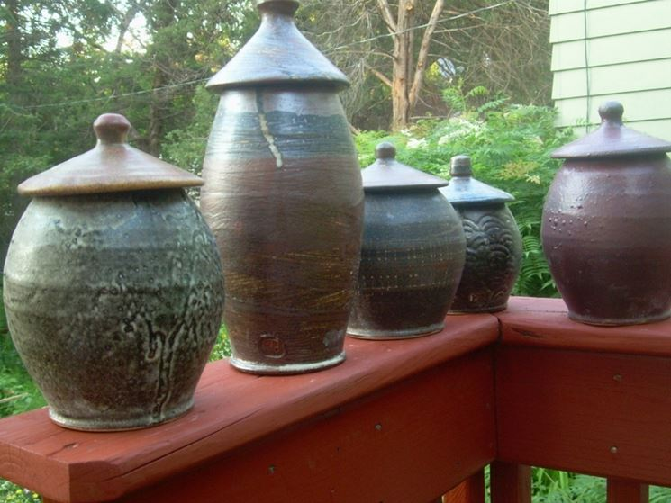 Vasi arredo fioriere e vasi for Vasi arredo