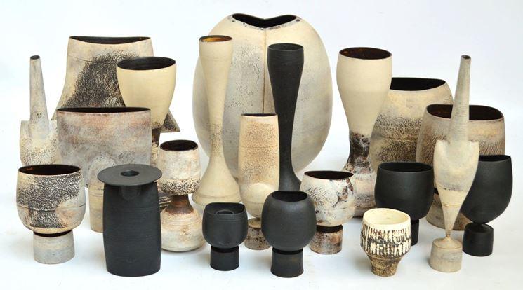Vasi ceramica fioriere e vasi vasi in ceramica - Vasi ceramica esterno ...