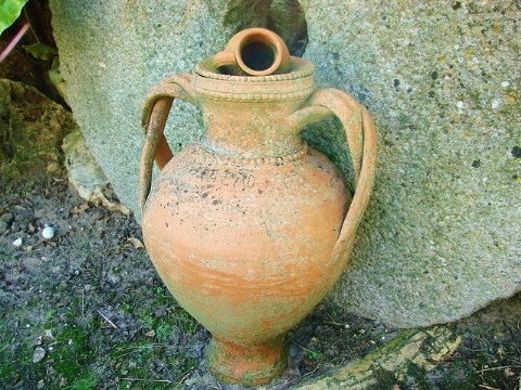 Vasi online fioriere e vasi for Arredo giardino on line