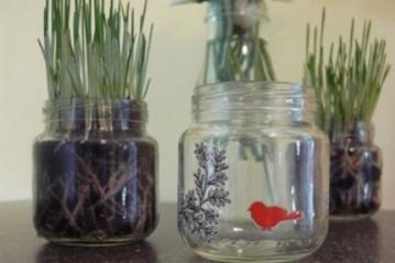 Vasi per piante fioriere e vasi for Arredo giardino piante