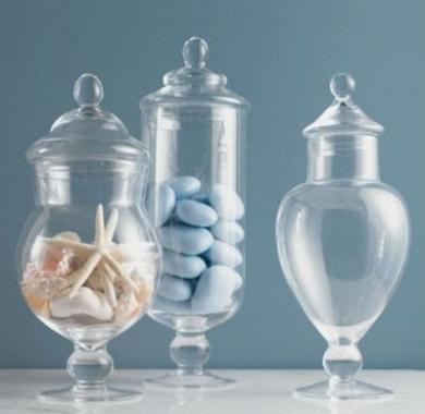 Vasi vetro fioriere e vasi vasi materiale vetro for Vasi ermetici vetro