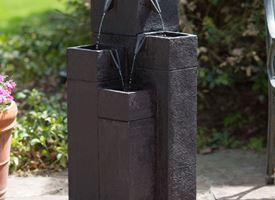 Fontane da giardino fontane fontane per arredare il giardino - Fontane antiche da giardino ...