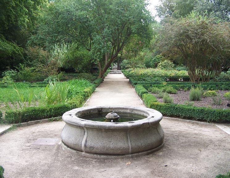 Fontane da giardino   fontane   fontane per arredare il giardino
