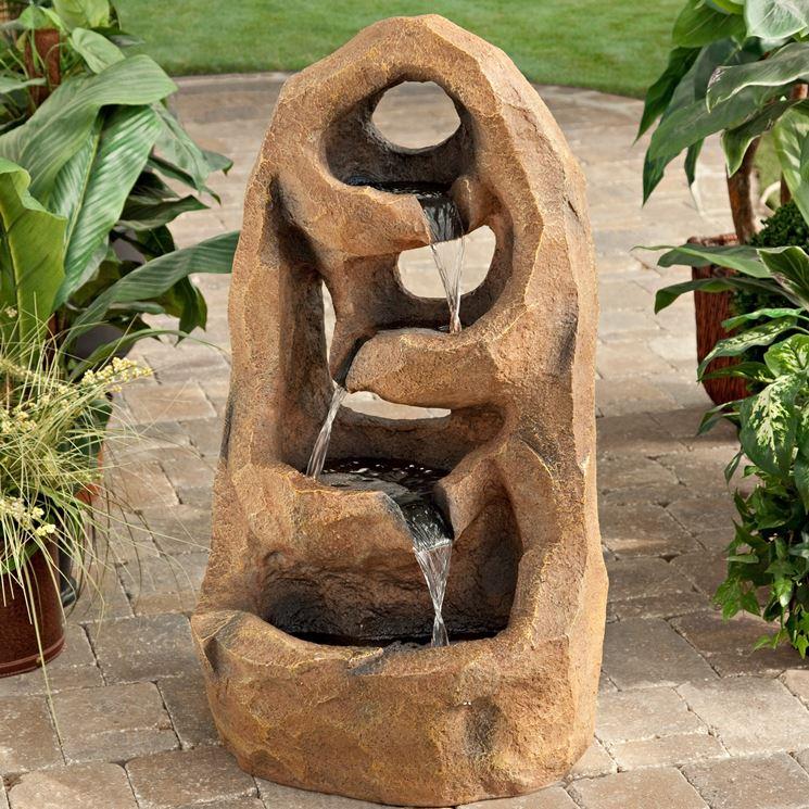 Fontane interno   fontane   fontane per interno