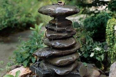 fonte zen