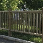 pali recinzioni