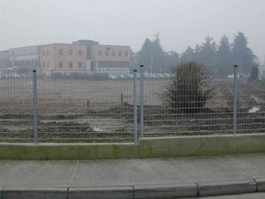recinzioni