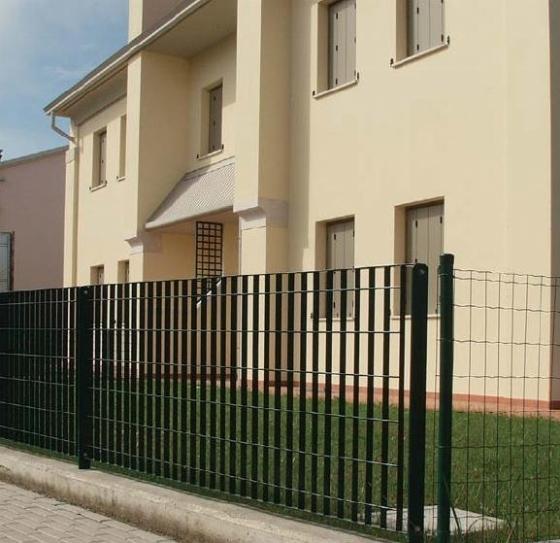 Recinzioni per esterno recinzioni - Recinzioni per giardini ...