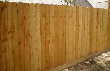 Recinzioni prezzi recinzioni for Recinzioni giardino legno