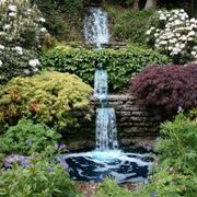 http://www.gardenvisit.com/assets/madge/cross_hills_garden_waterfall/original/cross_hills_garden_waterfall_original.jpg