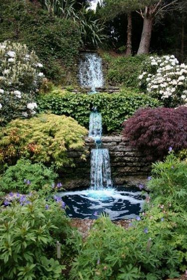 elementi progettazione giardini