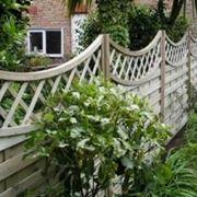 http://www.greathomeinterior.com/wp-content/uploads/2011/08/Unique-Garden-Wooden-Fence-Design.jpg