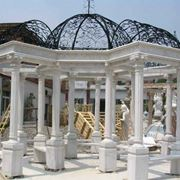 http://image.made-in-china.com/4f0j00jMBayESIgQuD/Stone-Marble-Gazebo-GR030-.jpg