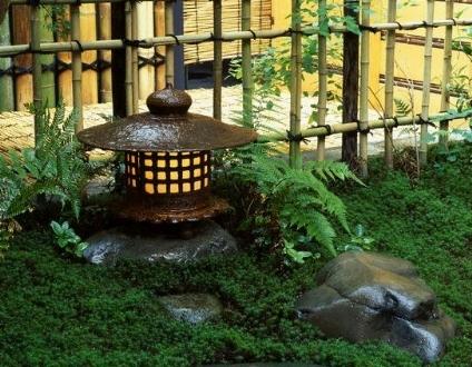 Lampade da giardino - Illuminazione giardino - Lampade per il giardino