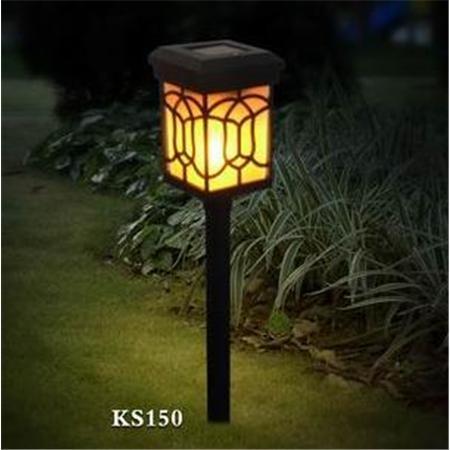 Ikea Illuminazione Esterni: Lampade per esterni ikea solig alimentate a energia.