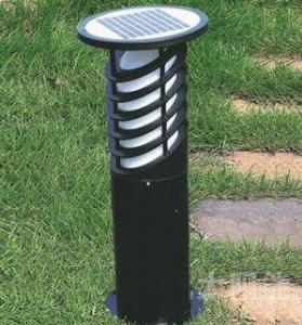 lampade solari - Illuminazione giardino