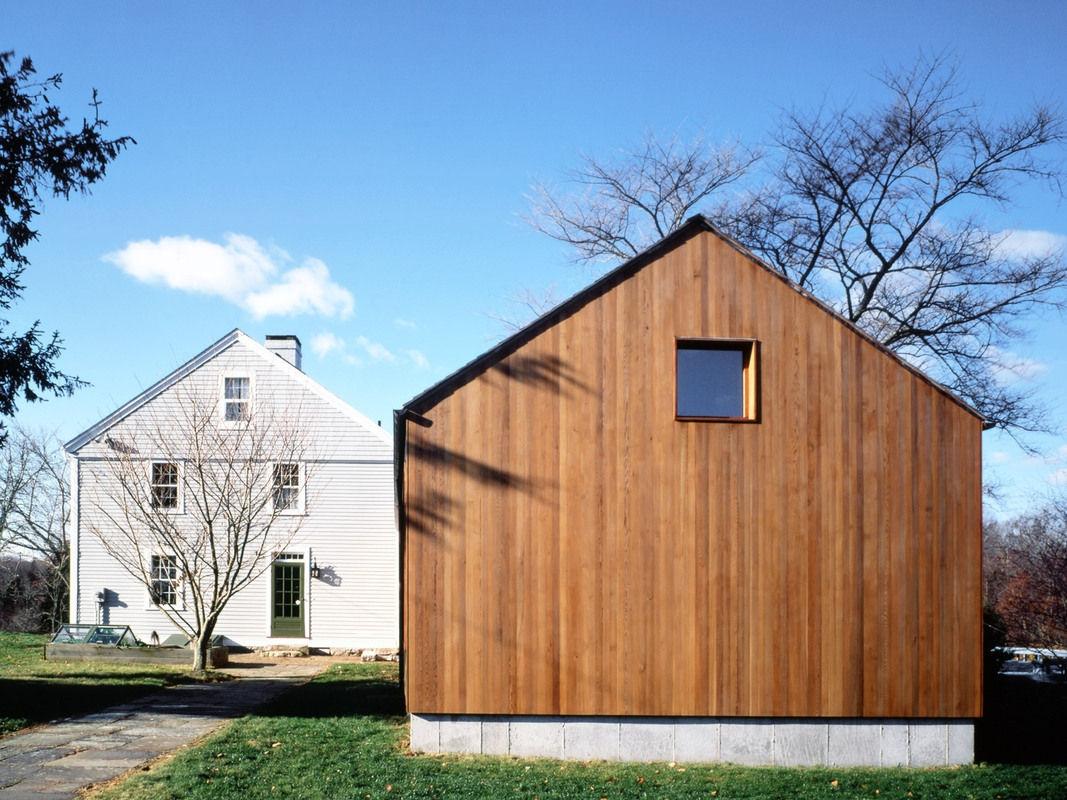 Case in legno casette da giardino case in legno - Casette da giardino moderne ...