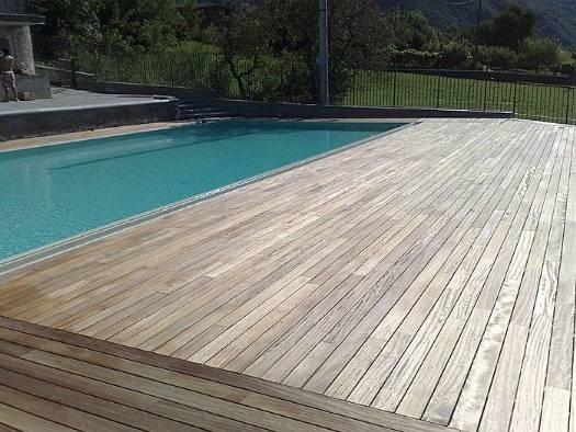 Legno da esterni casette da giardino legno per esterno - Legno resistente per esterni ...
