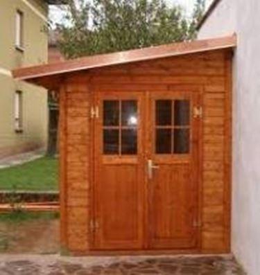 Vendita casette per giardino casette da giardino - Legno per giardino ...