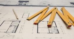 permessi per costruire