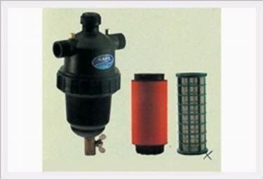 Filtri per irrigazione accesori irrigazione for Filtro per irrigazione