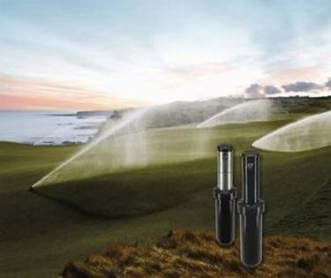 lance irrigazione