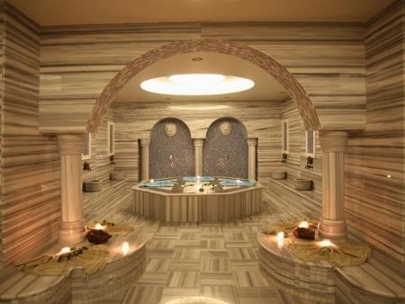 bagno turco complementi arredo per esterni