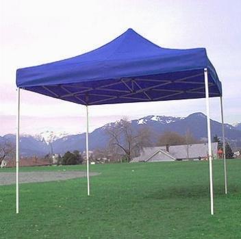 Tende da giardino complementi arredo per esterni tende for Complementi da giardino