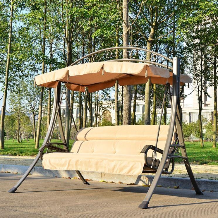 Offerte arredo giardino carrefour anteprima attuale for Volantino mobili da giardino