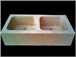 lavelli esterni in ceramica : La caratteristica principale ? di sicuro la resistenza alle ...