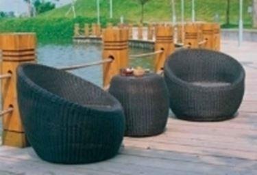Mobili da giardino in rattan mobili giardino for Occasioni mobili da giardino