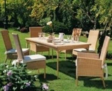 Mobili da giardino mobili giardino for Negozi mobili da giardino