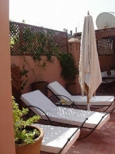 mobili giardino milano - mobili giardino