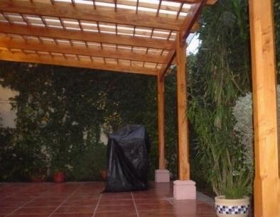 mobili giardino torino - mobili giardino