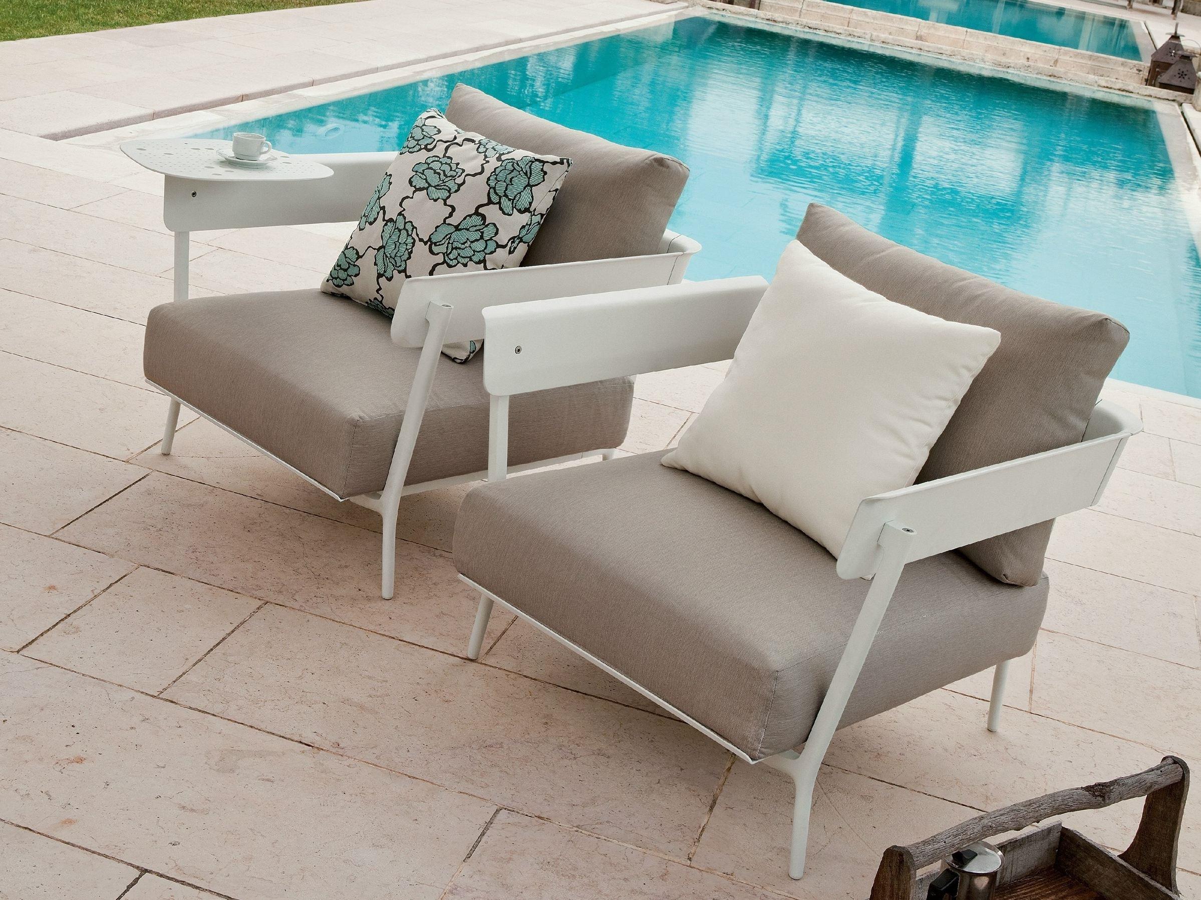 poltrone da giardino mobili giardino poltrone per On poltrone da giardino amazon