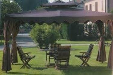 Ombrelloni da esterno ombrelloni da giardino ombrelloni per il giardino - Ombrelloni da giardino offerte ...