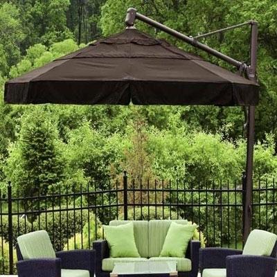 Ombrelloni da esterno ombrelloni da giardino ombrelloni per il giardino - Riparazione ombrelloni da giardino ...