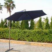 ombrelloni roma
