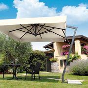 Ombrelloni terrazzo - ombrelloni da giardino - Ombrelloni per il ...