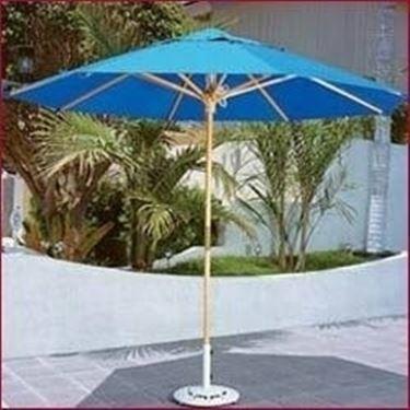 prezzi ombrelloni