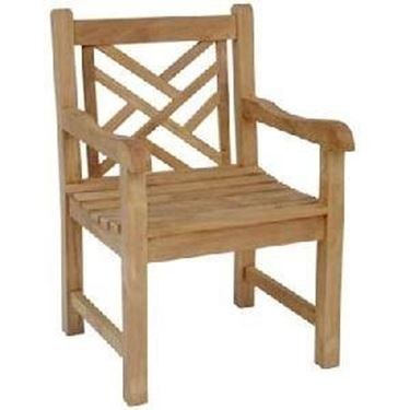 Sedie da giardino in legno sedie per giardino sedie in - Cancelli in legno per giardino ...